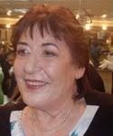 רות לובנטל