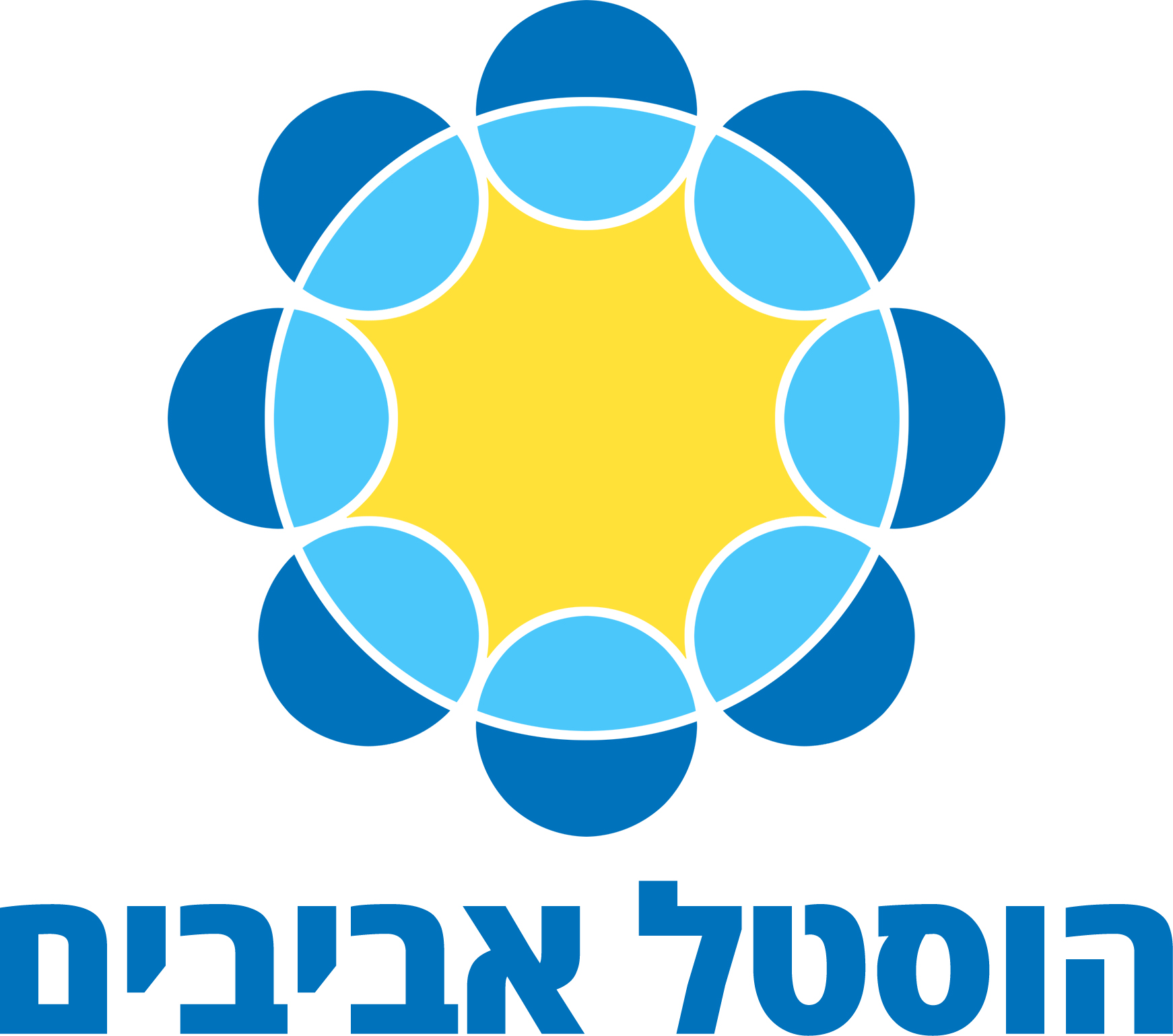 Logo_Hostel_Avivim